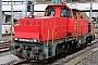 "GEC Alsthom 1984 - SBB ""Am 841 006-0"" 16.04.2015 Bern,BahnhofWankdorf [CH] Theo Stolz"