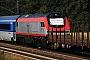 """GE TLMGE 003 - GE """"DE 29006"""" 17.09.2014 Ahrensdorf [D] Norman Gottberg"""