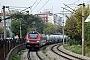 "GE TLMGE 0xx - TCDD ""DE 36008"" 16.10.2014 Ankara [TR] André Grouillet"
