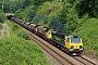 "GE 58790 - Freightliner ""70010"" 18.06.2013 Halton(Runcorn) [GB] Mark Barber"
