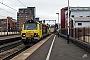 "GE 58791 - Freightliner ""70011"" 21.08.2017 Manchester [GB] Frank Schädel"