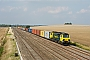 "GE 58793 - Freightliner ""70013"" 03.09.2014 Cholsey [GB] Peter Lovell"