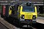 "GE 58800 - Freightliner ""70020"" 27.06.2015 Banbury [GB] Julian Mandeville"