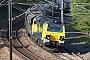 "GE ? - Freightliner ""70002"" 02.06.2011 StoneBridge,Durham [GB] Burkhard Sanner"