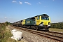 "GE 58783 - Freightliner ""70003"" 30.09.2015 Charfield [GB] David Moreton"
