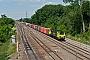 "GE 58788 - Freightliner ""70008"" 18.06.2015 Moreton [GB] Peter Lovell"