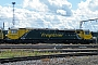 "GE 58789 - Freightliner ""70009"" 30.06.2012 CreweBasfordHall [GB] Dan Adkins"