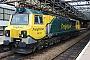 "GE ? - Freightliner ""70015"" 29.06.2013 Crewe [GB] Andrew  Haxton"