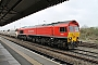 "GM 948510-1 - DB Schenker ""59202"" 19.03.2014 Westbury [GB] Barry Tempest"