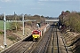 "GM 948510-1 - DB Cargo ""59202"" 04.03.2016 Shottesbrooke [GB] Peter Lovell"