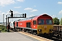 "GM 948510-2 - DB Schenker ""59203"" 15.05.2014 Westbury [GB] Barry Tempest"