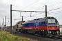 "GE TLMGE 004 - HHPI ""29008"" 15.03.2014 Deurne [B] John Liekens"