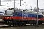 """GE TLMGE 004 - HHPI """"29008"""" 22.03.2014 Utrecht,Cartesiusweg [NL] Reinhard Abt"""