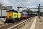 """GE TLMGE 004 - HHPI """"29008"""" 11.04.2014 Dordrecht [NL] Rens Bloom"""