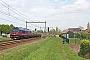 """GE TLMGE 004 - HHPI """"29008"""" 17.04.2014 Rijssen [NL] Henk Zwoferink"""