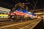 """GE TLMGE 004 - HHPI """"29008"""" 20.03.2014 Utrecht,CentraalStation [NL] Remco Bruggink"""