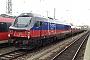 """GE TLMGE 004 - HHPI """"29008"""" 19.11.2015 Nürnberg,Hauptbahnhof [D] Marcus Kantner"""