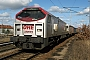 "Adtranz 33293 - OHE ""330094"" 20.03.2009 Oranienburg [D] Norman Gottberg"