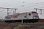 """Adtranz 33293 - OHE Cargo """"330094"""" 13.01.2014 Kassel [D] Christian Klotz"""