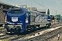 "Adtranz 33293 - RBH ""951"" 04.06.2002 - Gladbeck WestAxel Schaer"