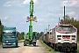 """Adtranz 33293 - OHE """"330094"""" 20.08.2010 Teltow [D] Norman Gottberg"""