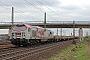 """Adtranz 33293 - OHE Cargo """"330094"""" 23.04.2013 K�ln-Porz [D] Martin Morkowsky"""
