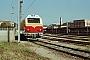 """Alstom ? - CFS """"LDE-3200 602"""" 17.10.1999 Belfort [F] Vincent Torterotot"""