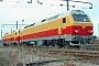 """Alstom ? - CFS """"LDE-3200 605"""" 29.09.2000 Belfort [F] Theo Stolz"""