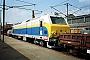 """Alstom ? - SLR """"864"""" 21.07.2000 Belfort [F] Vincent Torterotot"""