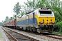 """Alstom ? - SLR """"868"""" 18.12.2007 Kalutara [CL] Richard Gennis"""