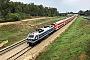 "Alstom 2020 - IR ""731"" 16.11.2018 BetYehoshua [IL] Howard Lewsey"