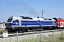 """Alstom 2079 - IR """"749"""" 09.09.2016 beiTelAviv(BneiBrak-Sgula) [IL] Yaron Dozetas"""