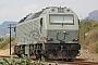 "Alstom 2084 - CRT ""333.314-3"" 05.09.2017 Sagunto [E] Jose Miralles"