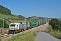 """Alstom 2088 - Renfe """"333.317-6"""" 09.01.2014 Villabona [E] Thierry Leleu"""
