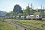 """Alstom 2088 - Renfe """"333.317-6"""" 30.08.2014 Abono [E] Thierry Leleu"""