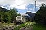 "Alstom 2091 - Continental Rail ""333.319.2"" 17.08.2015 Canfranc [E] Pascal Sainson"