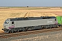 "Alstom 2094 - Acciona ""333.321-8"" 11.07.2015 Villaca�as [E] Javier L�pez Ortega"