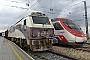 "Alstom 2096 - Renfe ""333.407-5"" 17.10.2015 Aranjuez [E] Dietrich Bothe"