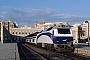 """Alstom 2096 - Renfe """"333.407-5"""" 18.02.2005 Cartagena [E] Helge Deutgen"""