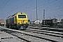 """Alstom 2100 - Renfe """"333.325-9"""" 25.08.2003 MirandadeEbro [E] Thierry Leleu"""