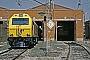 """Alstom 2104 - Renfe """"333.309-3"""" 25.08.2003 MirandadeEbro [E] Thierry Leleu"""
