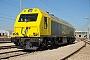 """Alstom 2104 - Renfe """"333.309-3"""" 02.07.2003 ValenciaFSL [E] Alexander Leroy"""