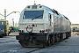 """Alstom 2107 - Renfe """"333.310-1"""" 11.02.2008 Tarragona [E] Alexander Leroy"""