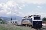 """Alstom 2109 - Renfe """"333.403-4"""" 03.05.2007 RamosAlqueria [E] Helge Deutgen"""