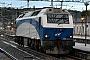 """Alstom 2111 - Renfe """"333.405-9"""" 11.10.2018 ACoruna [E] Przemyslaw Zielinski"""