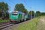 "Alstom ? - SNCF ""475003"" 13.06.2019 Fontenelle [F] Vincent Torterotot"