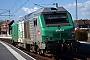 "Alstom ? - SNCF ""475004"" 20.03.2018 Sin-le-Noble [F] Pascal Sainson"