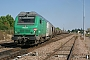 "Alstom ? - SNCF ""475005"" 30.06.2010 Nangis [F] Francois  Durivault"