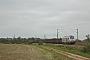 "Alstom ? - OSR ""75007"" 10.07.2013 Socx [F] Nicolas Beyaert"