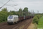 "Alstom ? - OSR ""75007"" 10.07.2013 Hazebrouck [F] Patrick Verbaere"